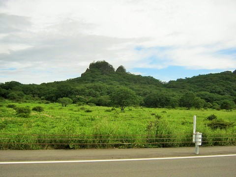 haruna140815-110.jpg