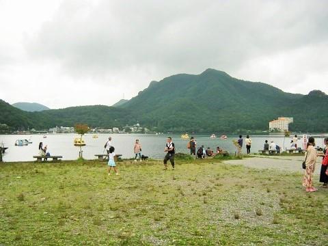 haruna140815-116.jpg