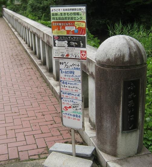 kitamoto140721-120.jpg