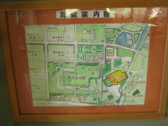 mizumoto140615-122.jpg