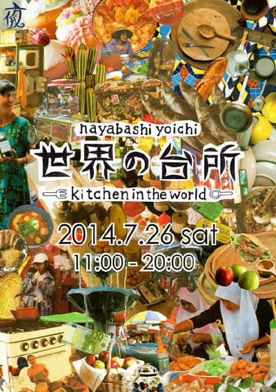 変換 ~ worldkitchen1mini