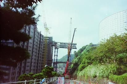 2000.10橋建設-024