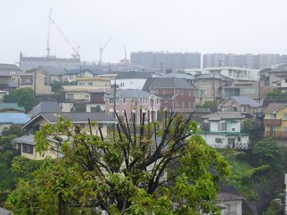 2013.5マンション建設-027