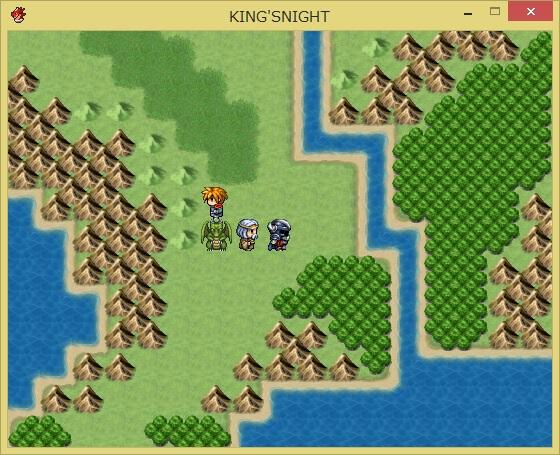 kings2.jpg