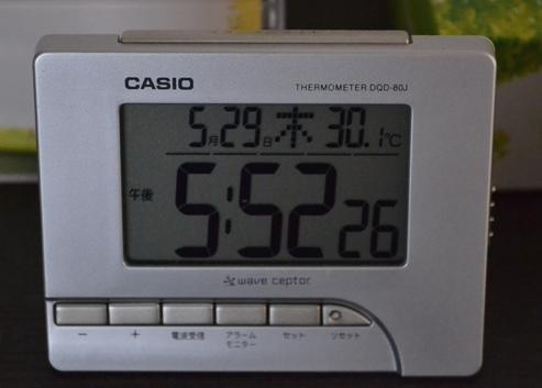 145291.jpg
