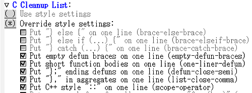 emacs_indent_cleanup.png