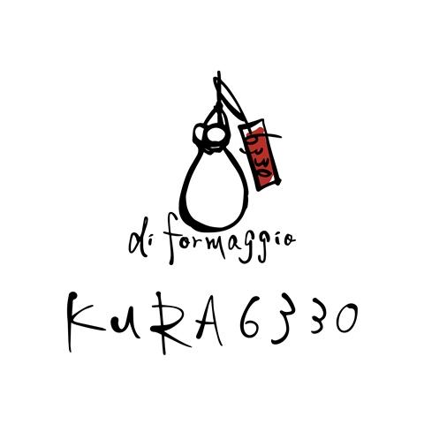 KURA6330web.jpg