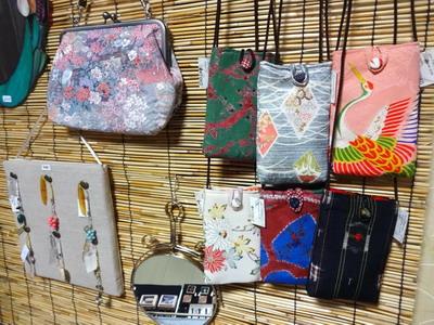 gallery Yuu