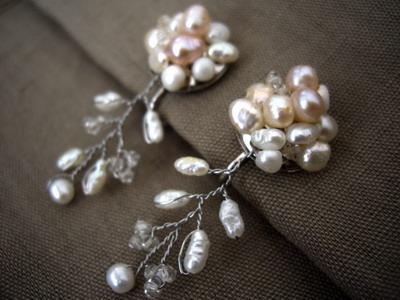 petite bijoux
