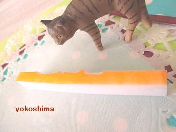 2014 5 17ジュース猫印面2
