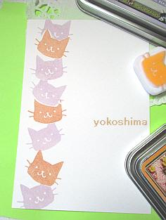 2014 6 13ベタ顔猫2