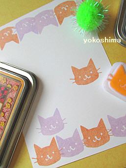 2014 6 13ベタ顔猫3