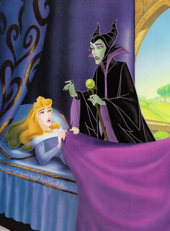 Aurora-and-Maleficent-sleeping-beauty.jpg
