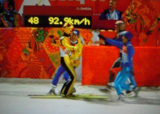 Sochi Olympic_Noriaki Kasai_20140224_02ss