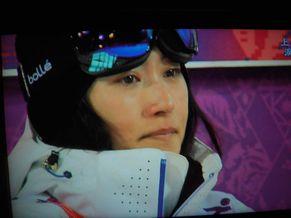 Sochi Olympic_Aiko Uemura_20140224_02ss