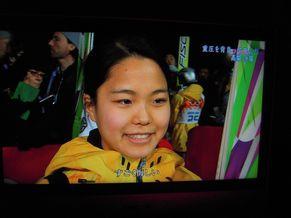 Sochi Olympic_Sara Takanashi_20140224_01ss