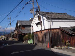 kosei-wani 20140212_02ss