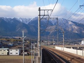 kosei-wani 20140212_06ss