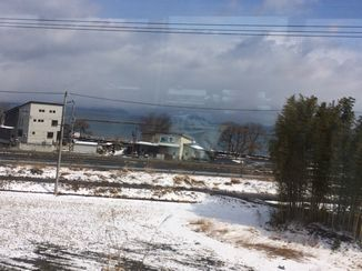 shiga_2014030806_kosei near shinasahi_iPhone s