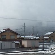 shiga_2014030821_kohoku near kinomoto_iPhone ss