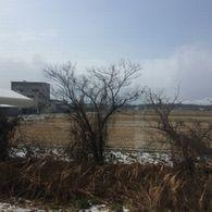 shiga_2014030822_kohoku toward torahime_iPhone ss