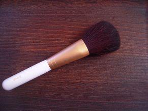 hiroshimafudesangyo brush 20140209_01ss