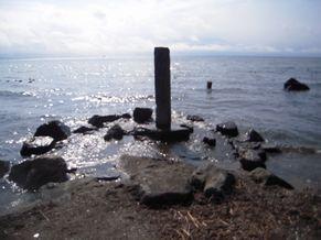 shiga_2014030840_biwa lake taiko-ido_nikon ss