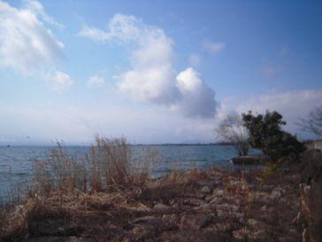 shiga_2014030855_biwa lake_nagahama_nikon s