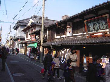 nagahama_20140216_03 s