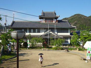 gochaku 20140503_11_gochaku castle s
