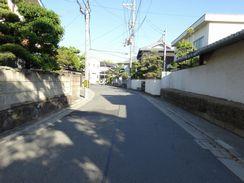 gochaku 20140503_26_machinami s