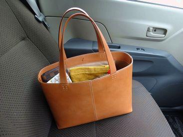 bag 20140427_05 15