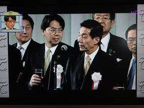 takajin sokomade itte iinkai 201404013 (5)s