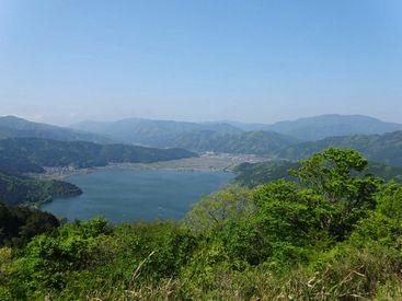 kinomoto_49_shizugatake 15