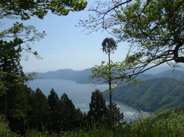 kinomoto_26_shizugatake 15