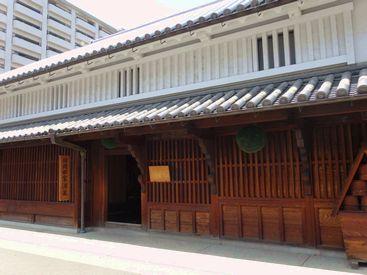 itami 20140524_25_itamigomachi 15