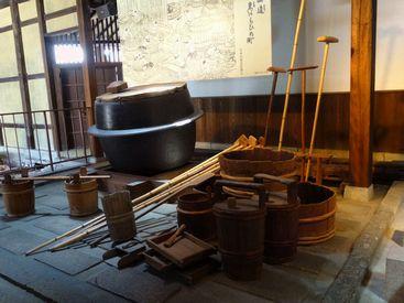 itami 20140524_50_itamigomachi 15