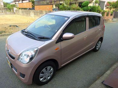my car 20140722_01 (3) 8