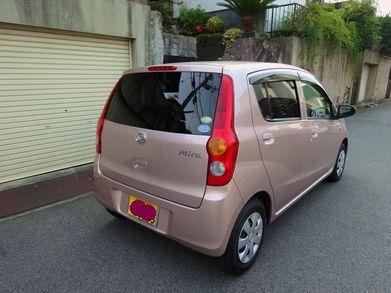 my car 20140722_01 (4) 8