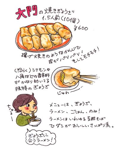 daimon.jpg