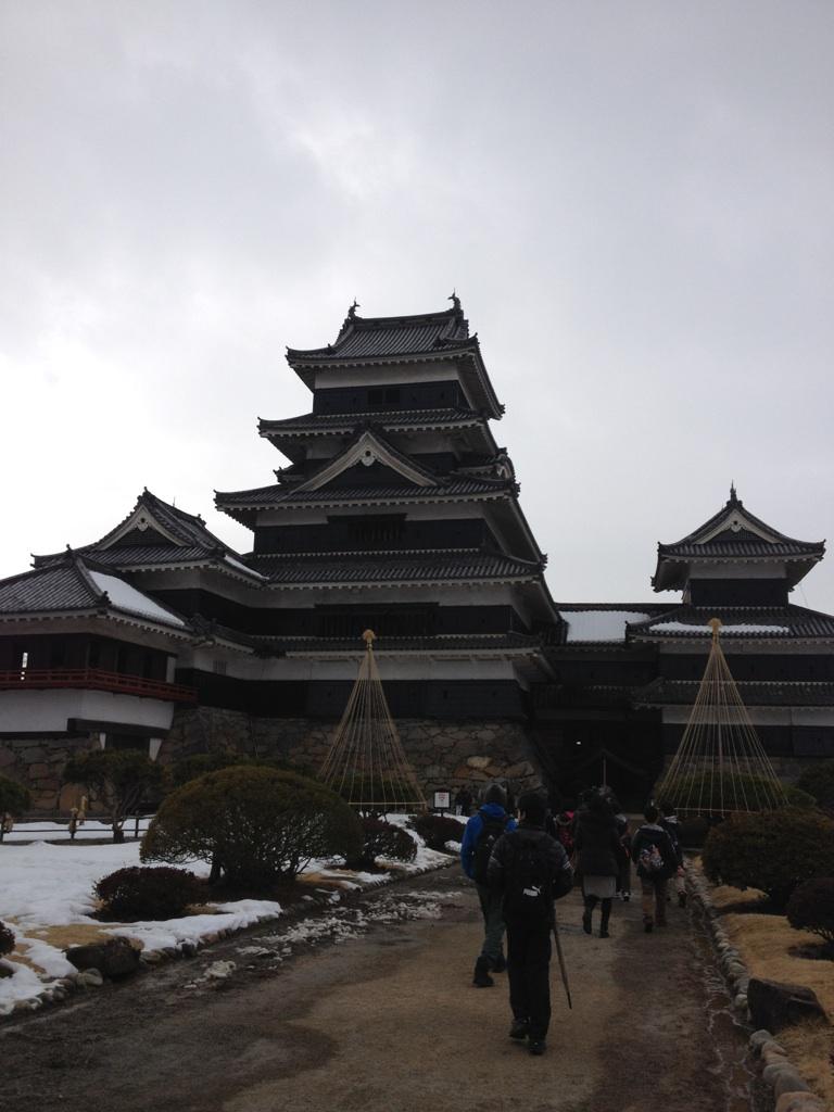 吉田珠算学園のブログ