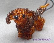 yoshie*beads