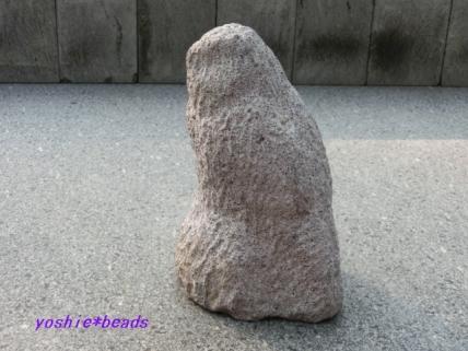 石 コザクラインコ
