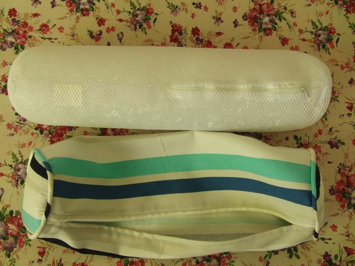 枕3、S1391647902_1391647917