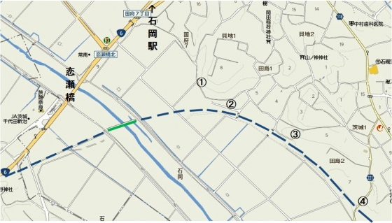 Road01.jpg