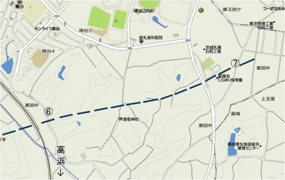 Road03.jpg