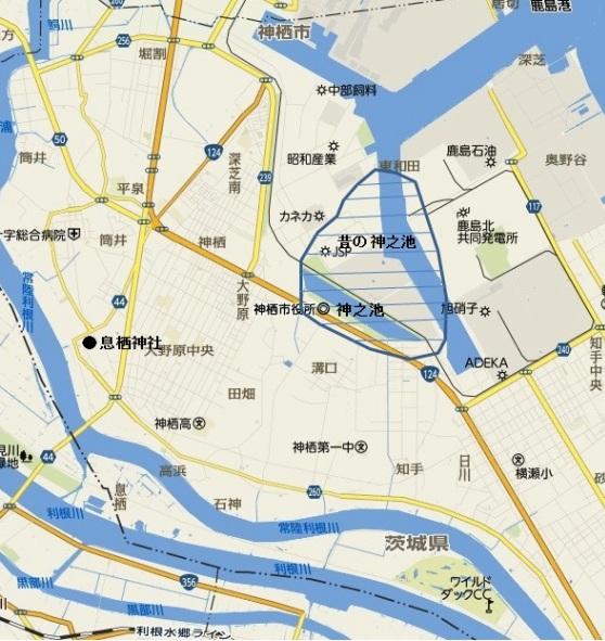 kaminoike.jpg