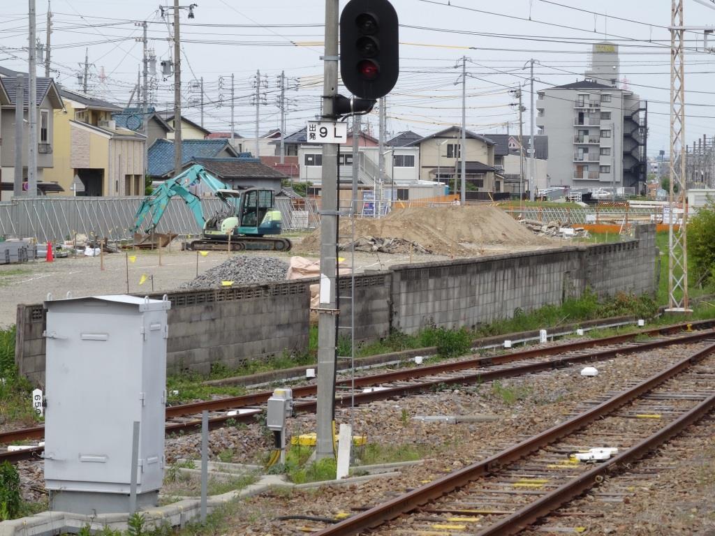 DSC05434.jpg