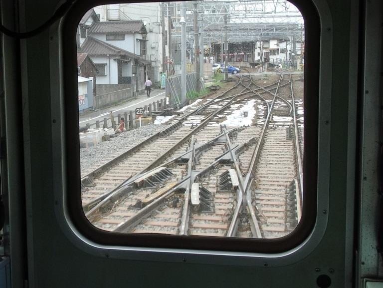 DSC06017.jpg
