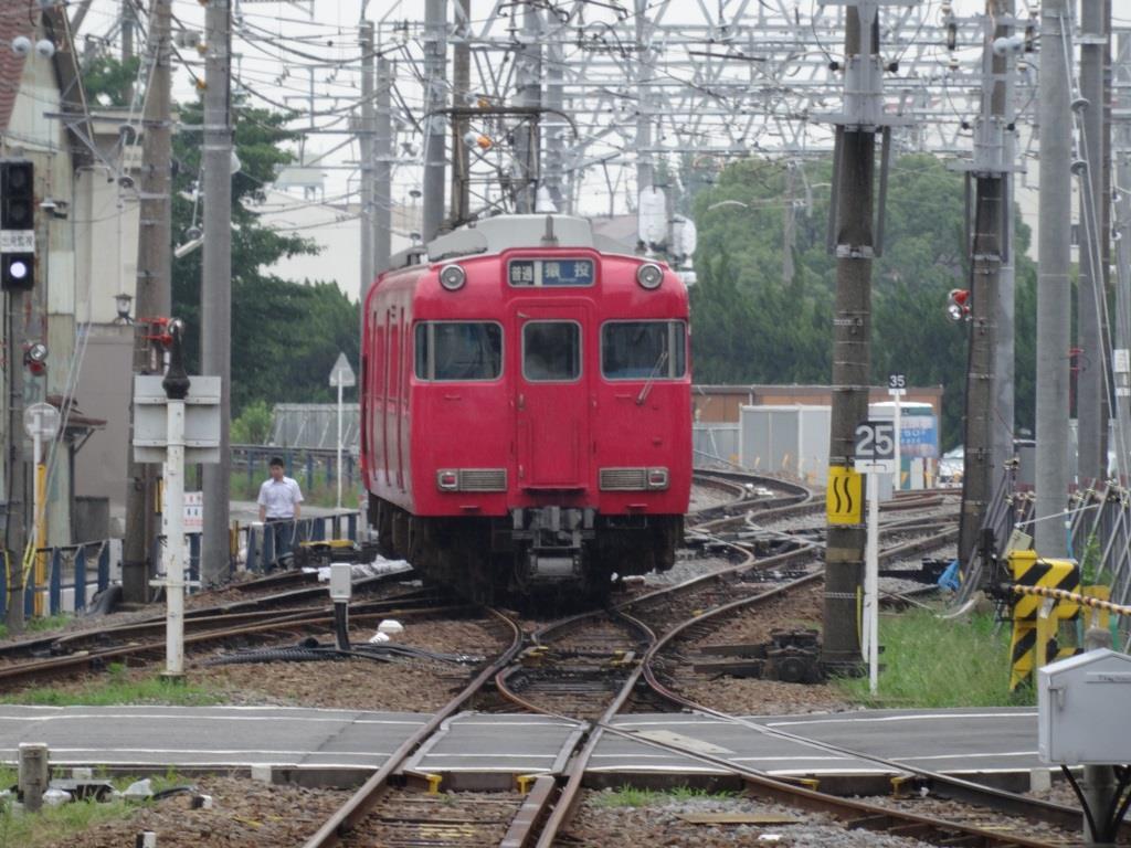 DSC06036.jpg